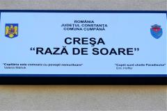 02.11.2020.cresa-2