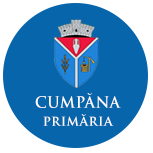 Primaria comunei Cumpana
