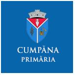 Primaria comunei Cumpana